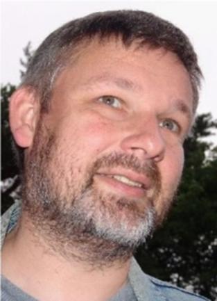 Markus Juschka